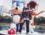 SegaWorld13