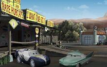 CarsRadiatorSpringsAdventures10