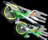 300px-NedZed-Planes