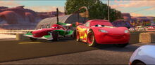 Cars2-disneyscreencaps.com-11342