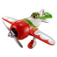 185px-Disney-planes-diecast-el-chupacabra