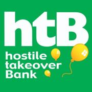 180px-HostiletakeoverBank