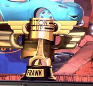 185px-Frank Piston Cup
