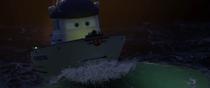 Boat screenshot auta2
