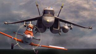 Planes plane15 (500x281)