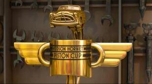 350px-Hudson Hornet Piton Cup