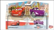 185px-Disney Infinity Cars Play Set Pack
