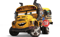 Thumb2-miss-fritter-4k-cars-3-2017-movies.jpg