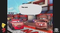 Cars-fast-as-lightning-gameplay-exclusive 7588511-117860 1280x720