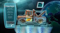 Cars-2-menu-screen-large