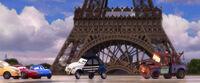 Louis-larue-personnage-cars-2-01