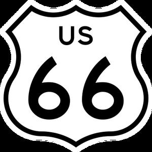 384px-US 66 (CA) svg