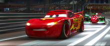 Cars2-disneyscreencaps.com-4555