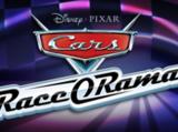 Race-O-Rama