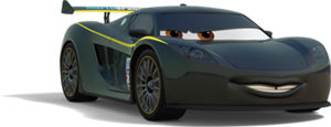 300px-Lewis hamilton