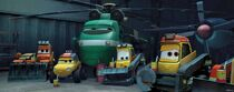 30462-00-dsn disney-planes fire rescue-windlifter and the smoker jumpers 9900px