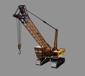 300px-TokyoCrane