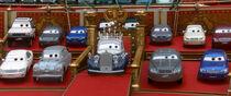 Car23d-mv-97