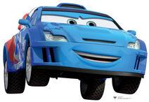 Cars-2-raoul-caroule