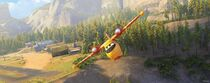 30481-00-dsn disney-planes fire rescue-dipper in position 1600px