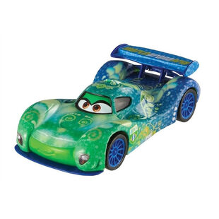 Cars-2-auta-2-disney-pixar-carla-veloso-nr-8
