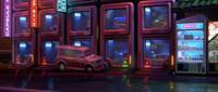 Cars-2-vic-vanley