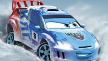 Msf cars ice cmi raoul