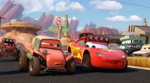 640px-Cars-Radiator-Springs-500-Exclusive-01