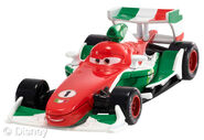 Cars-2-Die-Cast-Vehicles---Francesco-Bernoulli 1297773724