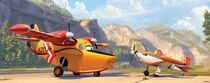 30478-00-dsn disney-planes fire rescue-dipper and dusty 1600px