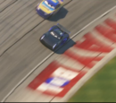 BnL Raceway