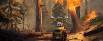 30467-00-dsn disney-planes fire rescue-in need of rescue 1600px