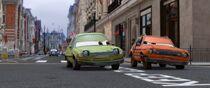 2011 cars 2 118 grem