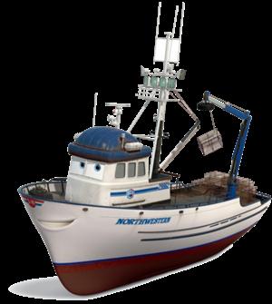 300px-Crabby