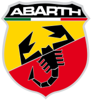 180px-184px-Logo della Abarth svg