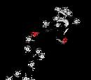 Circuit de Car-talunya