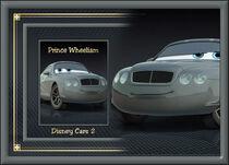 Cars2-9main