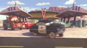 185px-SheriffTokyoMater