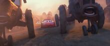 Cars 3 Official Trailer 9