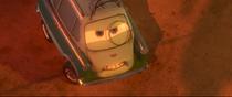 Proffk auta2