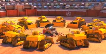 640px-Bulldozers