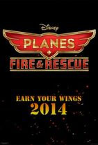 Planes-fire-rescue-66610-poster-xlarge-resized (1)