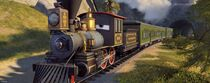 30475-00-dsn disney-planes fire rescue-muir the steam locomotive 9900px