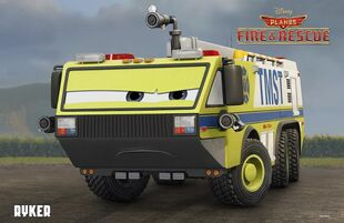 640px-Planes-fire-and-rescue-RGB-ryker