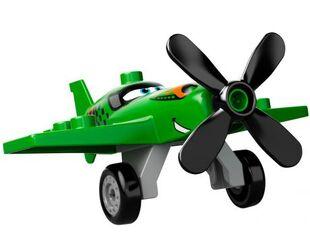 Lego-duplo-ripslinger-i-wyscig-powietrzny-10510