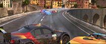 Crash by jeffandlewis-d4mvtqe max 1