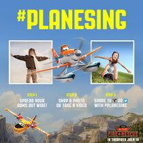 02 Planes HowTo R1 samoloty 2 plik