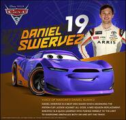 Cars-3-Daniel-Swervez