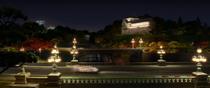 Cars 2 tokyo race auta2