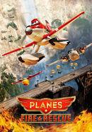 Planes-fire--rescue-53e2a7cb29161